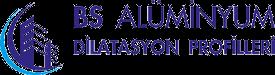 Referans: BS Alüminyum Ltd. Şti