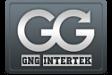 Referans: GNG Intertek Ltd. Şti