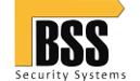 Referans: BSS Güvenlik Ekipmanları Ltd. Şti